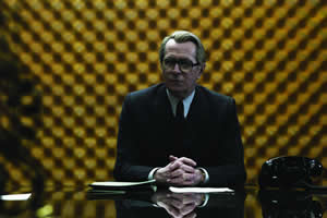 Tinker_Tailor_Soldier_Spy final