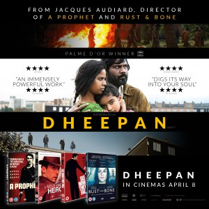 DHEEPAN_FACEBOOK_COMP_SQ