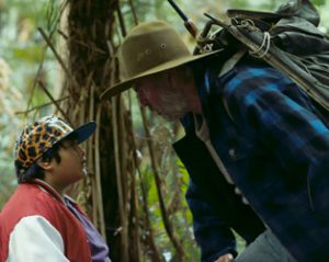 Hunt-for-the-Wilderpeople_MED