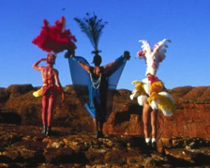 Priscilla-Queen-of-the-Desert-(1)_MED