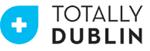 TD logo smaller