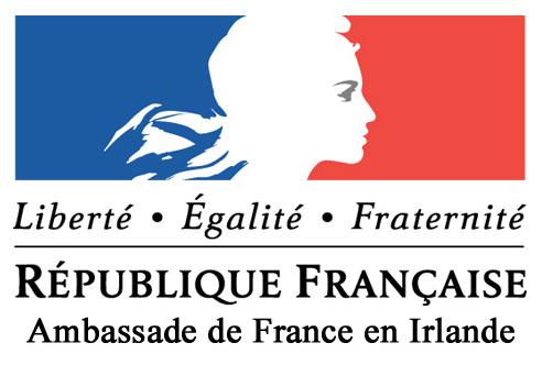 a-ambassade-logo-final-new