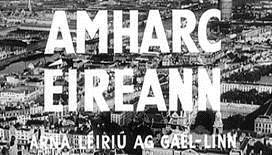 amharc-eireann
