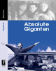 absolut-giganten-resized
