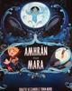 amhran-na-mara-resized