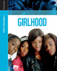 girlhood-resize