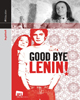 goodbye-lenin-resized