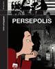 persepolis-resized