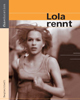run-lola-run-resized