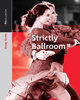 strictly-ballroom-resized