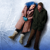 Eternal Sunshine of the Spotless Mind. Eye to Eye Cinematography Season at the IFI