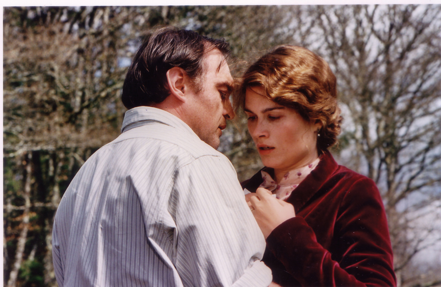 John Thomas and Lady Jane: The Second Version of Lady Chatterley's Lover