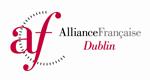 AF-new-logo-Sept-2013-OK