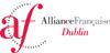 AF new logo Sept 2013 OKwhite