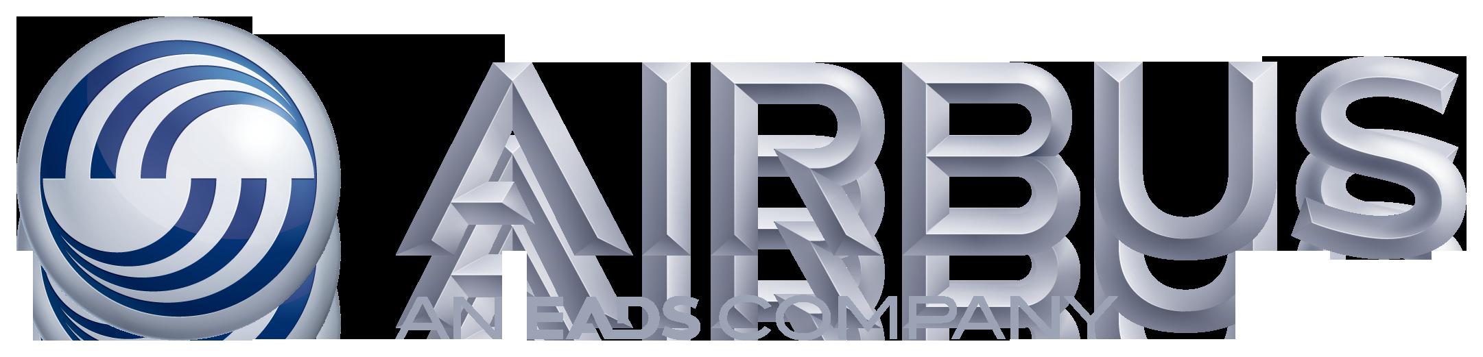 AIRBUS_logo_silver_horizontal