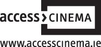 AccessCinemaWebB&WA