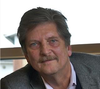 Andre Singer