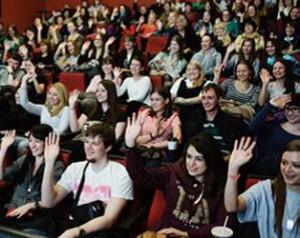 Audience picture 2 medium