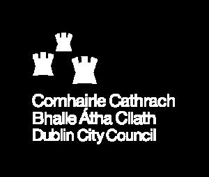 Dublin City Council_WHITE