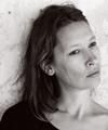 Emmanuelle-Bercot