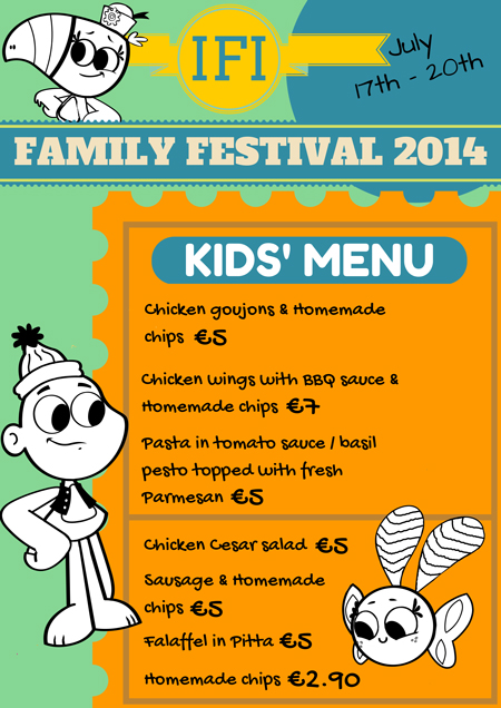 Family-Festival-Menu-Websit