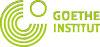 GI_Logo_horizontal_green_sR copy