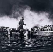Godzilla 172x174