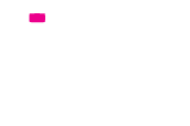 IFB logo Reverse (white with pink screen) for use on dark backgrounds copy
