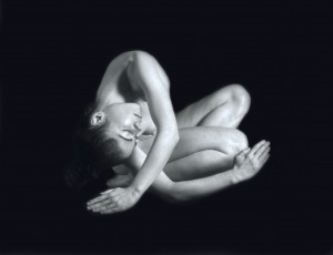 Maureen Fleming_The Sphere_photo by Lois Greenfield