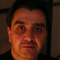 Portrait-loic-002