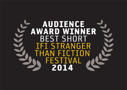 STF14-audience-feature-award