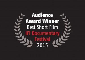 STF15-audience-short-award