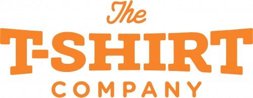 Tshirtco logo_IFI