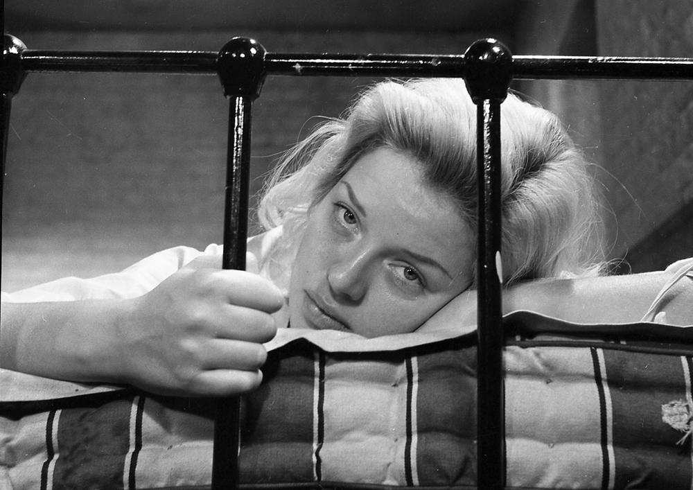Image result for diana dors yield