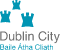 dublin city council (colour)