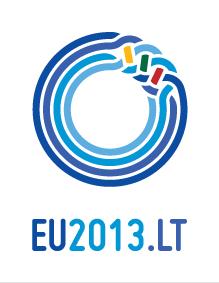 eu-presidency-logoweb