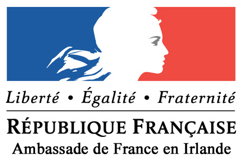 french embassy logo small