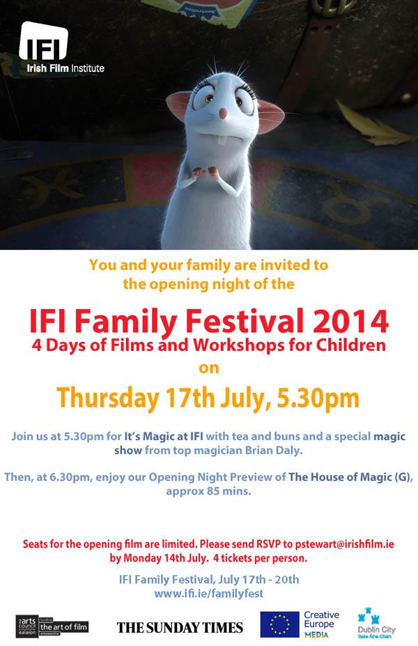 IFIFamilyFestInvitation14