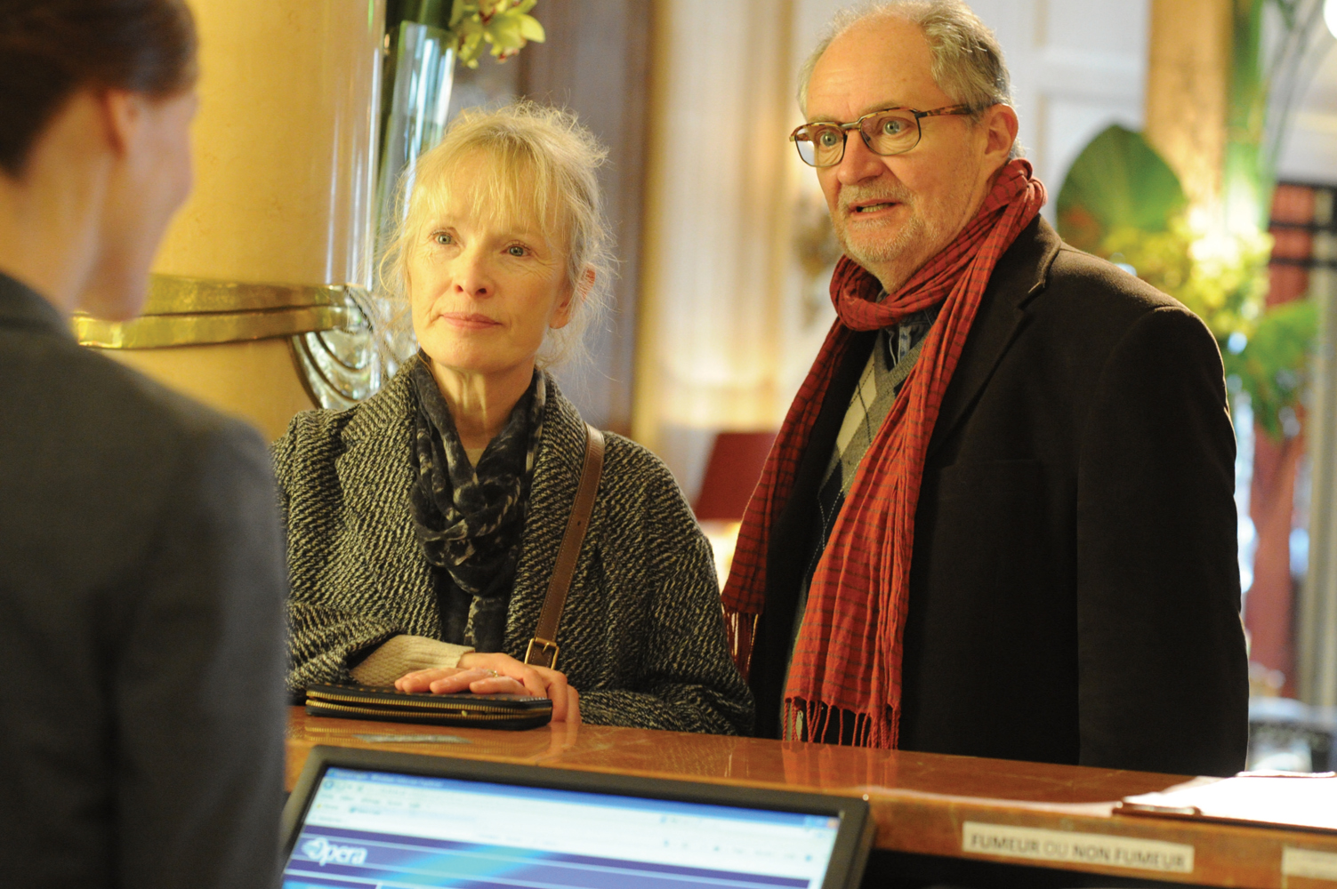 http://www.ifi.ie/wp-content/uploads/le-weekenddirected-by-roger-michellstarring-lindsay-duncan-and-jim-broadbent4.jpg