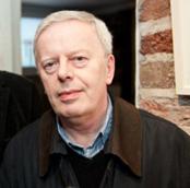 Pete Walsh