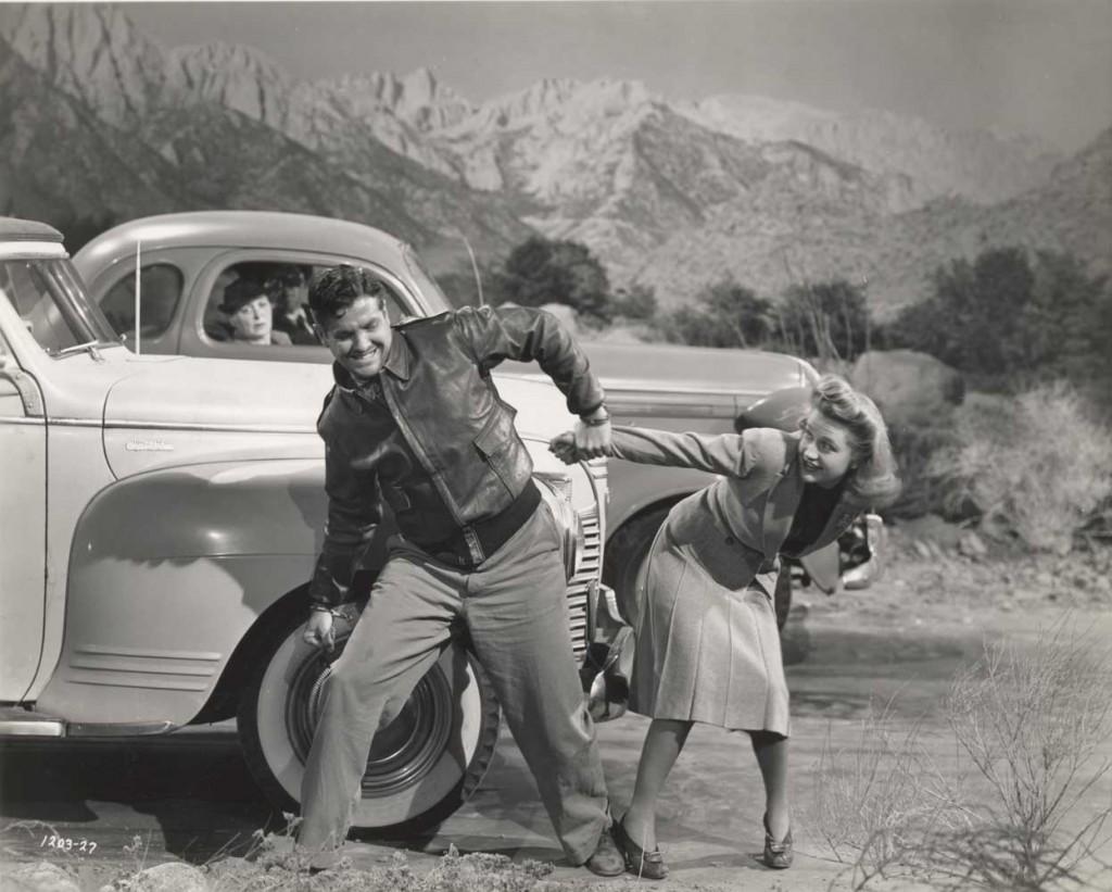 Holiday Inn 1942  IMDb
