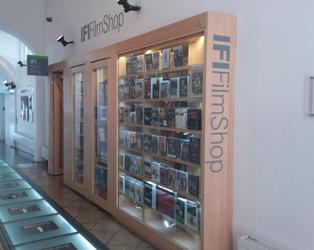 shop front 314 x 250