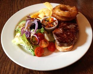 steak-sandwich-amended-low-
